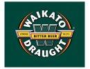 Waikato Draught