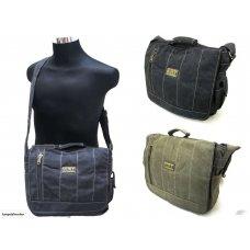 Messenger Bag Man Bag