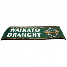 Waikato Bar Towel