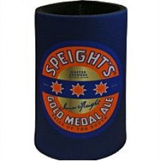 Speights Quart Bottle Holders