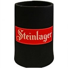 Steinlager Quart Bottle Holder