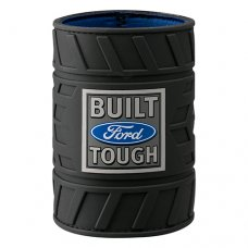 Ford Tyre Can Cooler
