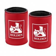 Holden Heritage Can Cooler