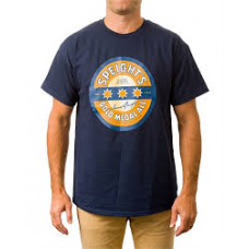 Speights Gold Medal Tee