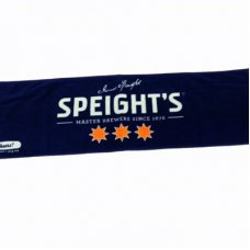 Speights Bar Towel