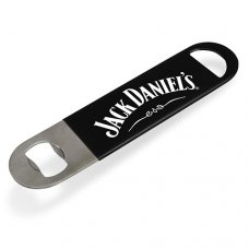 Jack Daniels Bar Blade