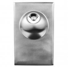 Magnetic Bottle Opener by Avanti