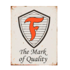 Firestone - The Mark
