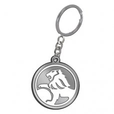 Holden Key Ring