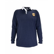 Speights Retro Rugby Jersey