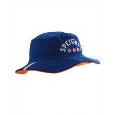 Speights Towelling Bucket Hat