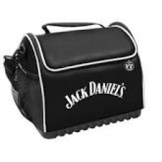 Jack Daniels Hard Base Cooler Bag