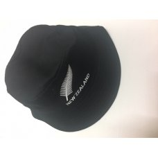 NZ Bucket Hat