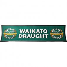 Waikato Rubber Back Bar Mat
