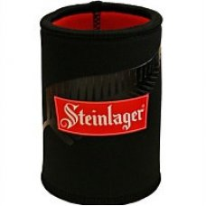 Steinlager Can/Stubby Holder