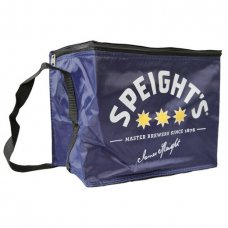 Speights Mini Cooler