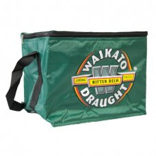 Waikato Draught Mini Cooler Bag