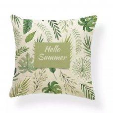 Summer Living Cushion