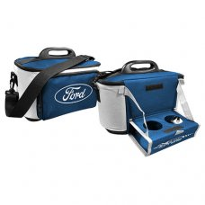 Ford Cooler Bag with Tray