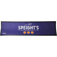 Speights Bar Mat