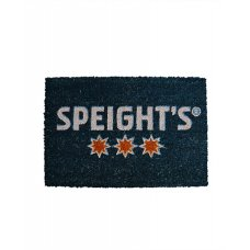 Speights Floor Mat