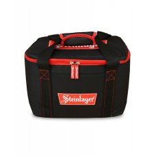 Steinlager Cooly Bag