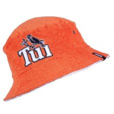 Tui Floppy Hat (Reversible)