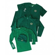 Waikato 5pc Fleece Pack