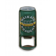 Waikato Draught Bottle Opener